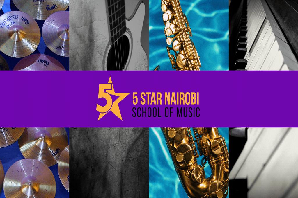 5-star-nairobi-school-of-music-kenya